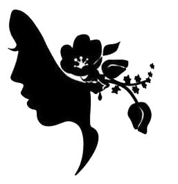 W3s clipart image stock silhouette | Silhouettes | Silhouette, Silhouette clip art ... image stock
