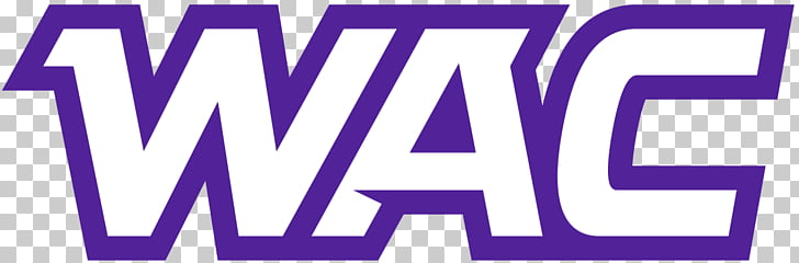 Wac clipart png free download WAC Men\'s Basketball Tournament Western Athletic Conference ... png free download