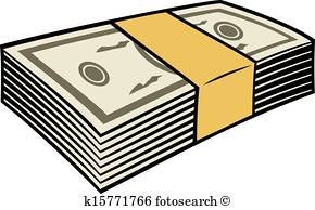 Wad of money clipart picture library download Stack Of Money Clipart | Free download best Stack Of Money ... picture library download