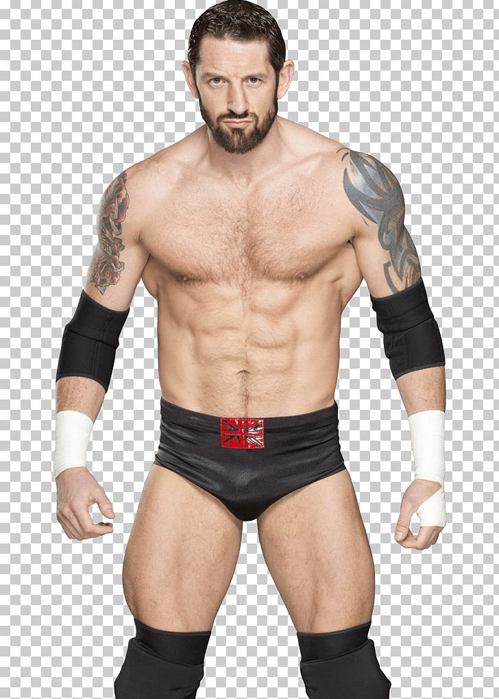 Wade barrett clipart vector royalty free download Wade Barrett WWE Intercontinental Championship World ... vector royalty free download