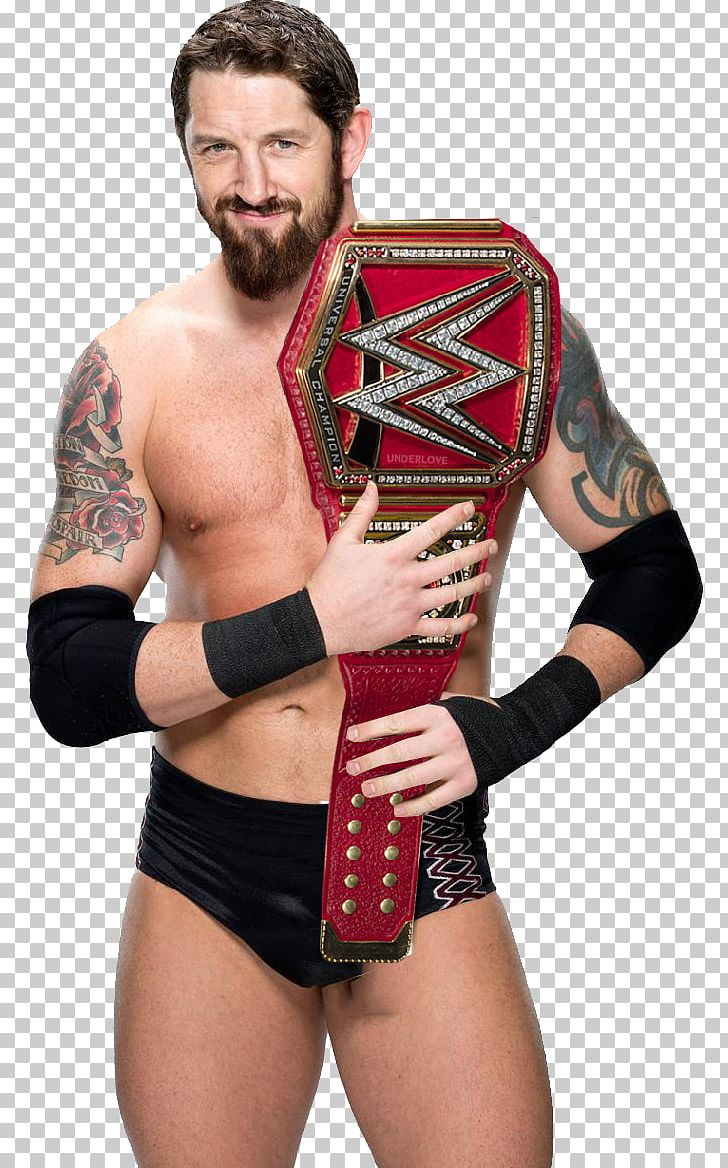 Wade barrett clipart graphic transparent stock Wade Barrett WWE Universal Championship WWE Intercontinental ... graphic transparent stock