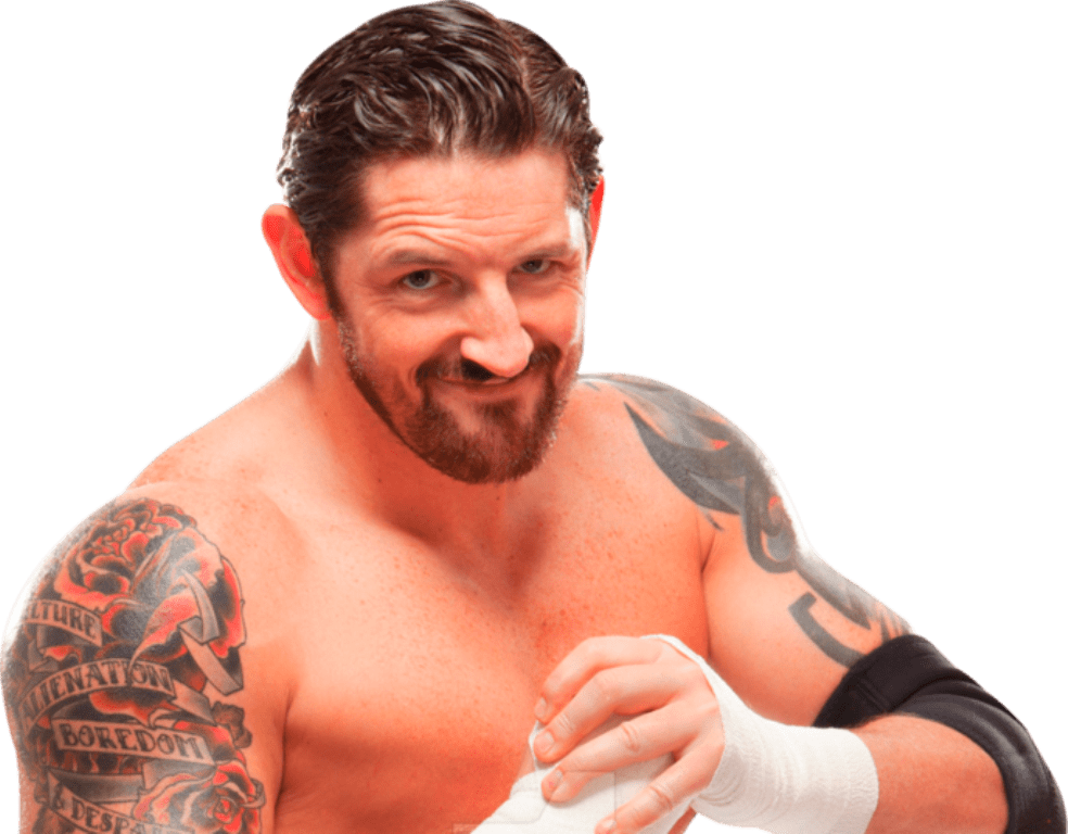 Wade barrett clipart jpg freeuse library Bad News Barrett Tattoo Close Up transparent PNG - StickPNG jpg freeuse library
