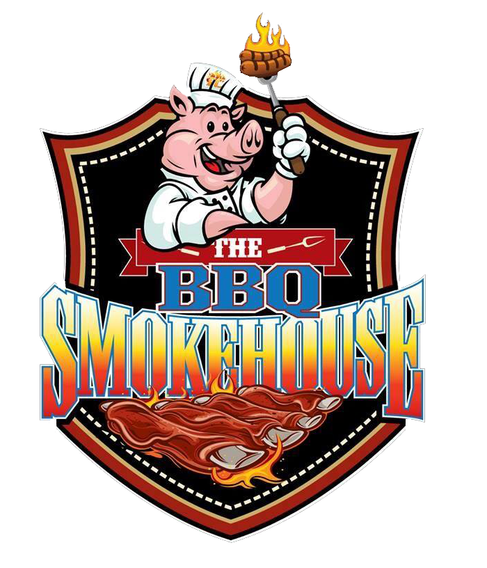 Wadena clipart vector free stock The BBQ Smokehouse - BBQ Restaurant & Catering vector free stock