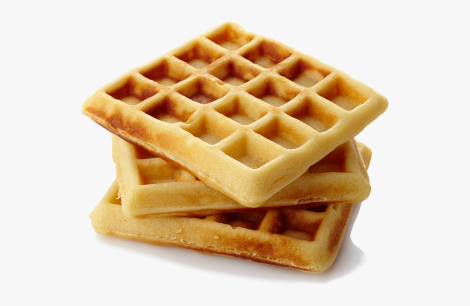 Waffle clipart free clipart freeuse download Waffle Stack Frames Illustrations - Waffles Png #463957 ... clipart freeuse download