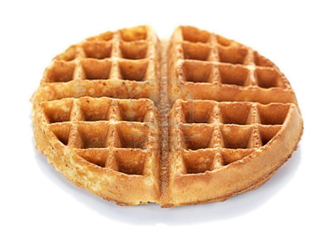 Waffle clipart free picture freeuse stock Waffle PNG images free download picture freeuse stock