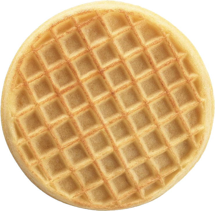Waffle clipart no background picture freeuse library Waffle PNG images free download picture freeuse library