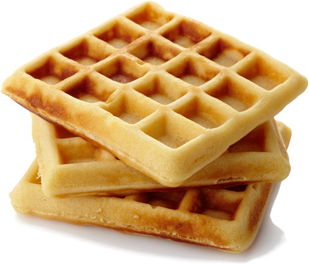 Waffle clipart transparent clipart royalty free Waffle PNG images free download clipart royalty free