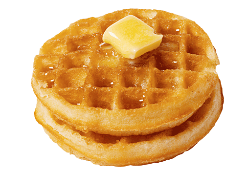 Waffle clipart no background picture royalty free stock Download Free png Waffle PNG, Download PNG image with ... picture royalty free stock