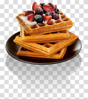 Waffle party clipart svg download Belgian waffle Dutch baby pancake Breakfast, breakfast ... svg download