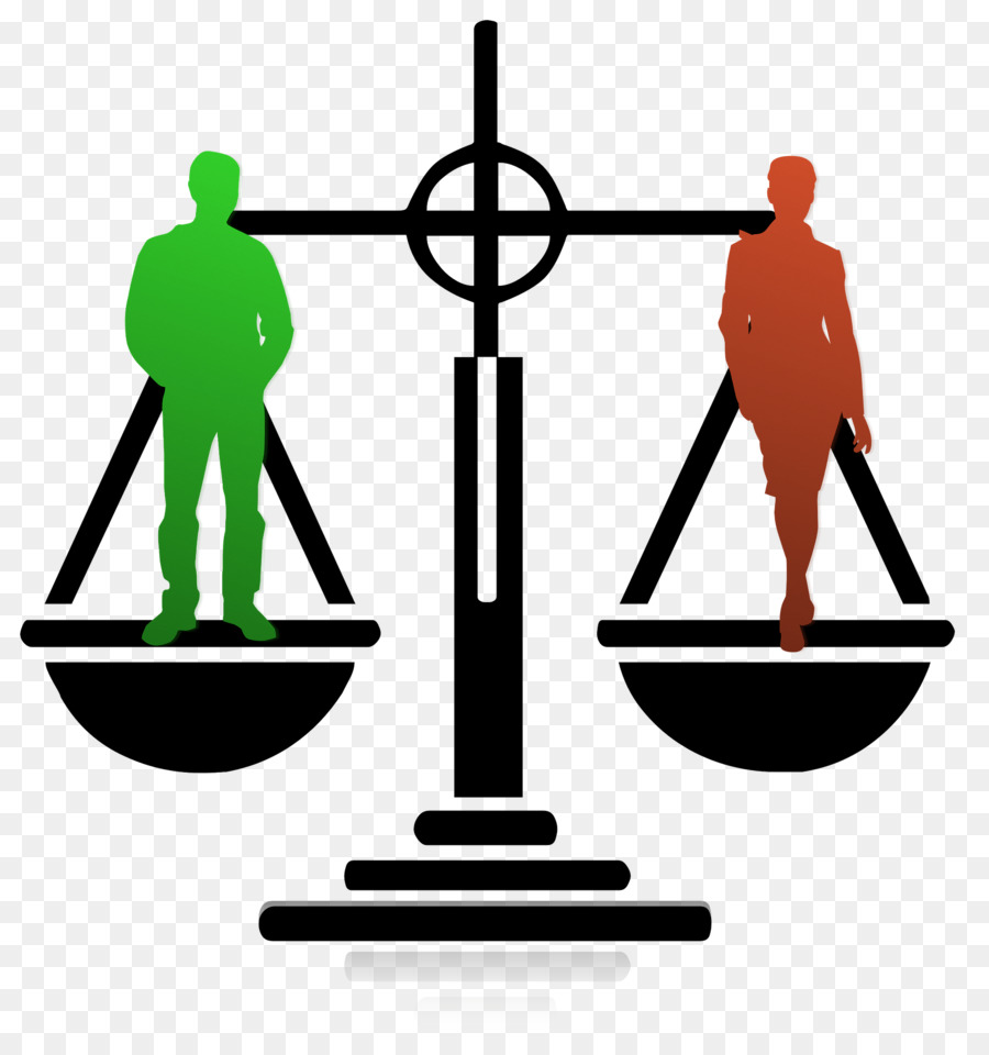 Wage equality clipart image library download Man Cartoon png download - 1824*1920 - Free Transparent ... image library download