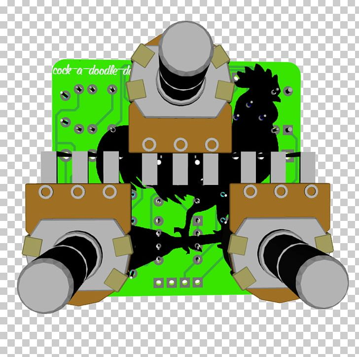Wah clipart png transparent library Effects Processors & Pedals Wah-wah Pedal Distortion Tremolo ... png transparent library