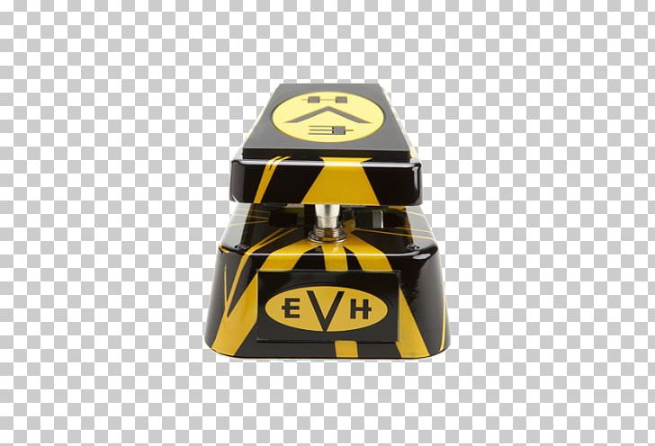 Wah clipart vector library download Dunlop Cry Baby Wah-wah Pedal Effects Processors & Pedals ... vector library download