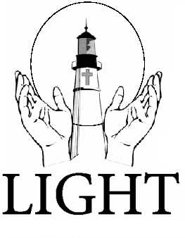 Waibebe clipart image freeuse stock Swala La Talaka Na Kuoa Tena ~ The Living Light Ministries image freeuse stock