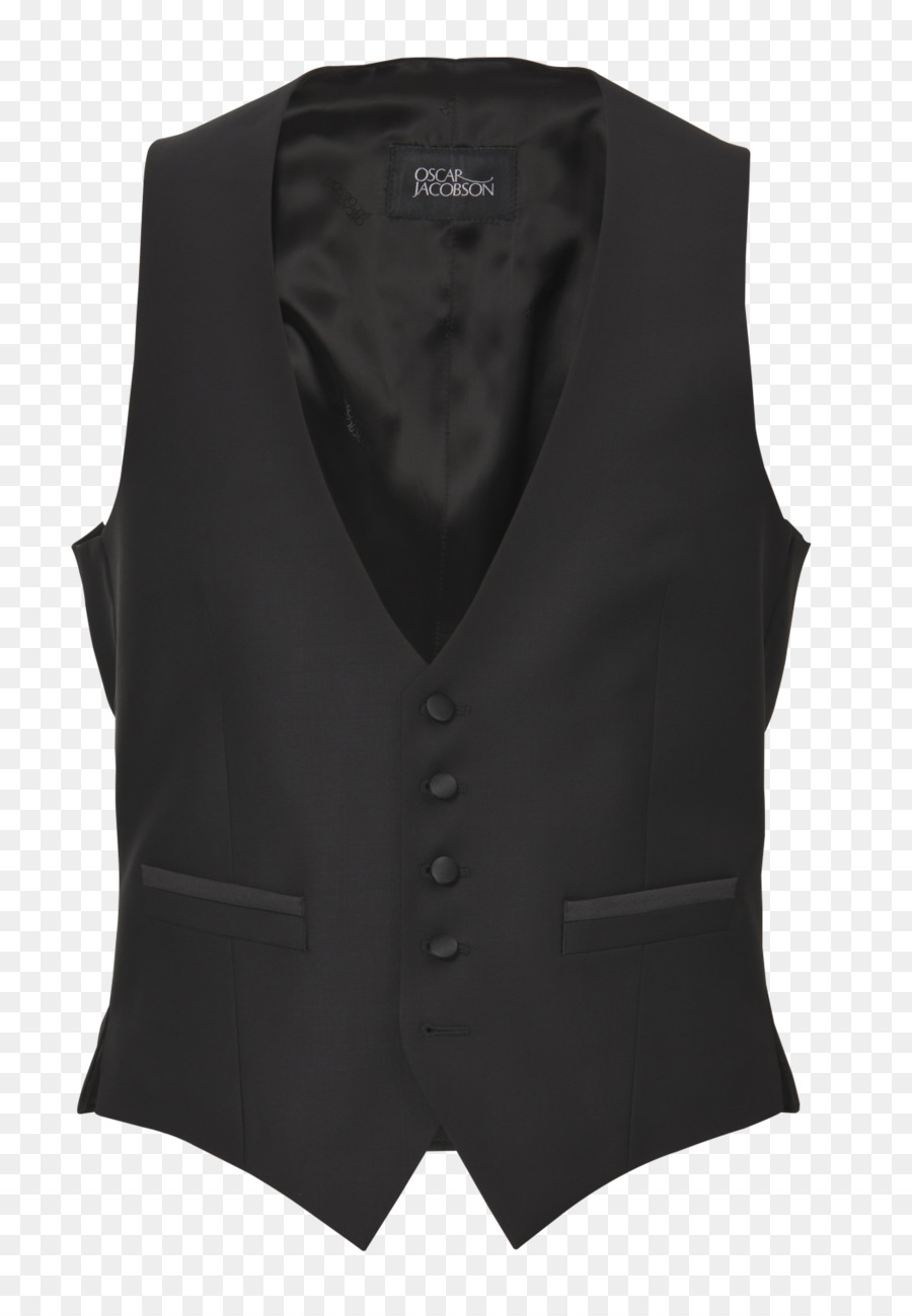 Waistcoat clipart vector free library Waistcoat clipart Gilets Waistcoat Jackettransparent png ... vector free library