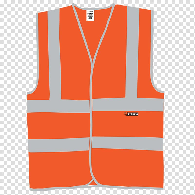 Waistcoat clipart graphic Gilets T-shirt High-visibility clothing Jacket, vest ... graphic