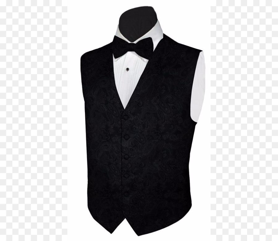Waistcoat clipart svg library Bow Tie clipart - Tuxedo, Necktie, Uniform, transparent clip art svg library