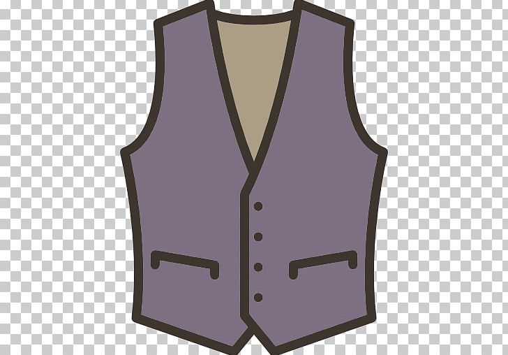 Waistcoat clipart graphic free library Vest Clothing Suit Fashion Waistcoat PNG, Clipart, Cartoon ... graphic free library