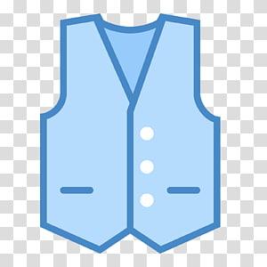 Waistcoat clipart image freeuse download Gilets Waistcoat Life Jackets Sleeve, jacket transparent ... image freeuse download