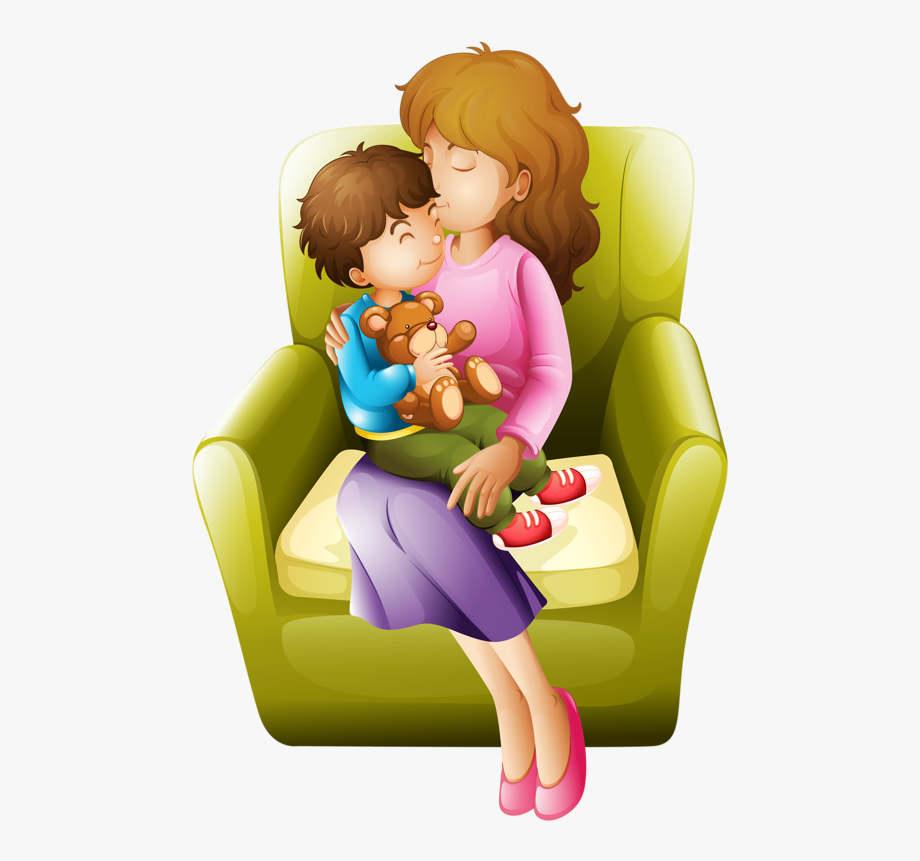 Wait mom clipart clip art royalty free stock Mom And Son Png - Activities Of A Mother #1052869 - Free ... clip art royalty free stock