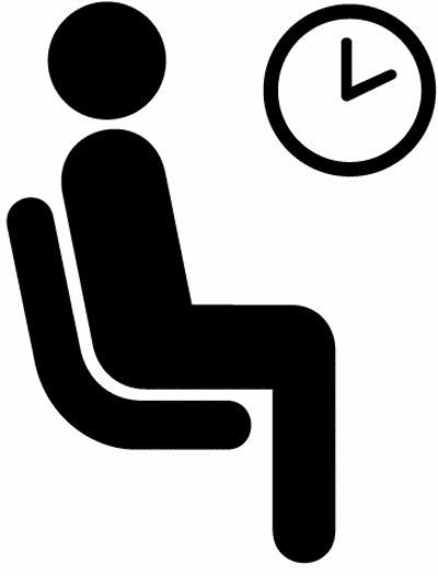 Waiting patiently clipart clip art royalty free library Free Patience Cliparts, Download Free Clip Art, Free Clip ... clip art royalty free library