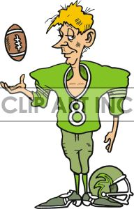 Waiting fans clipart jpg royalty free library 12 Best Football Clip Art images in 2019 | Football clip art ... jpg royalty free library