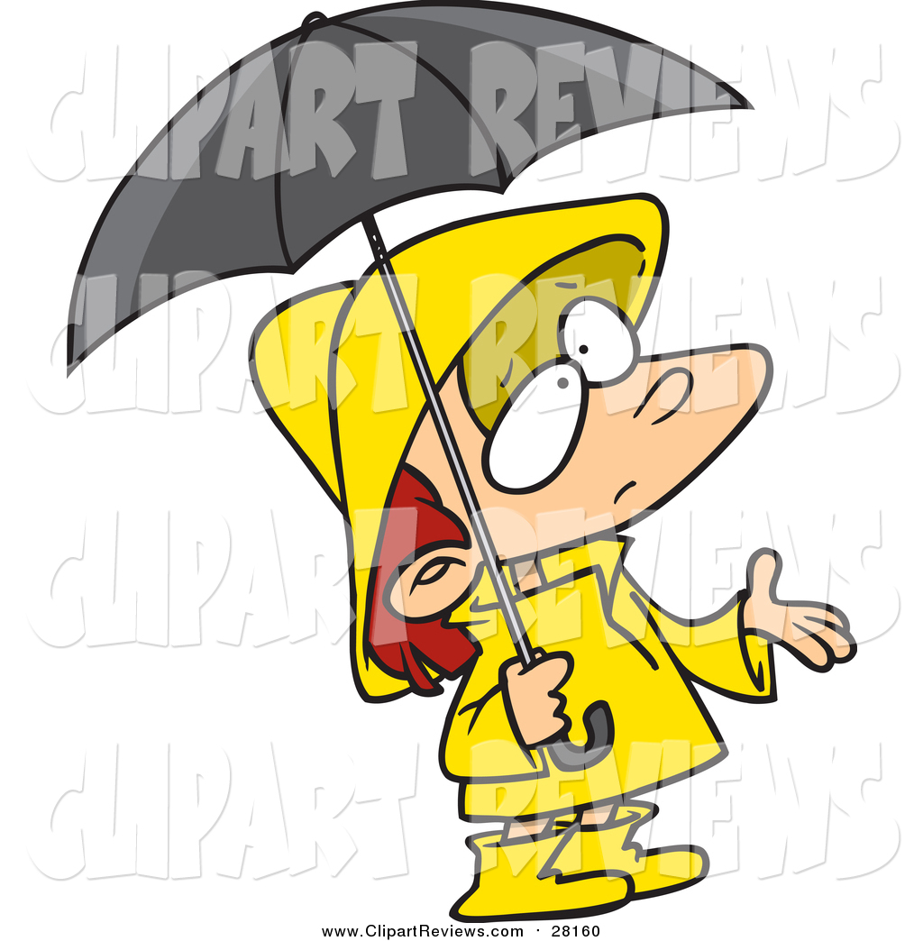 Waiting fans clipart royalty free Rain Cartoon Clipart | Free download best Rain Cartoon ... royalty free
