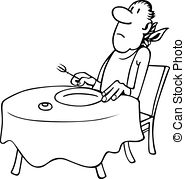 Waiting for food clipart picture free Waiting for food clipart - ClipartFest picture free