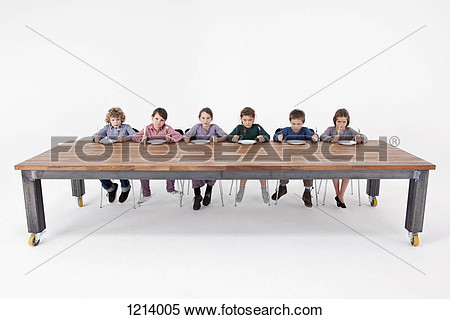 Waiting for food clipart picture royalty free library Waiting for food clipart - ClipartNinja picture royalty free library