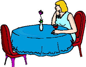 Waiting for food clipart picture free stock Waiting for food clipart - ClipartFest picture free stock