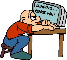 Waiting patiently clipart graphic freeuse library Waiting patiently clipart 1 » Clipart Portal graphic freeuse library