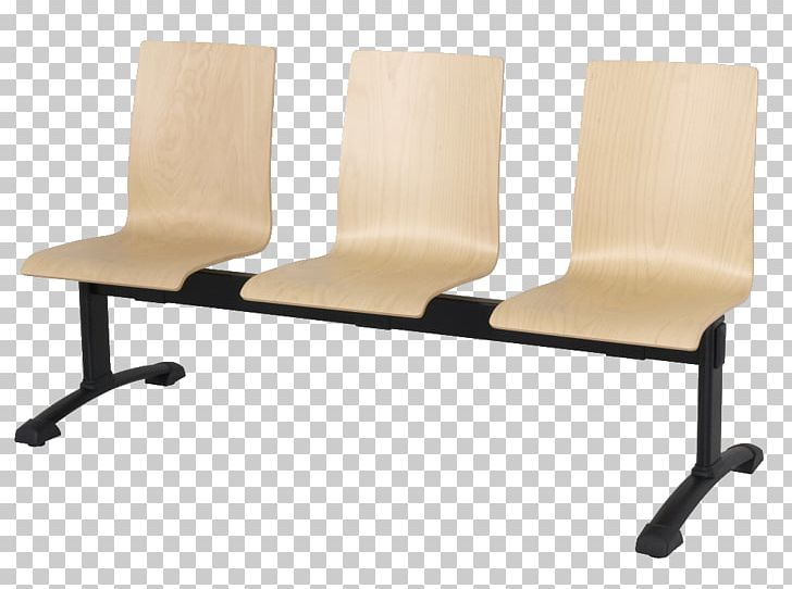 Waiting room chair clipart png freeuse Chair Waiting Room Table Fauteuil PNG, Clipart, Accoudoir ... png freeuse