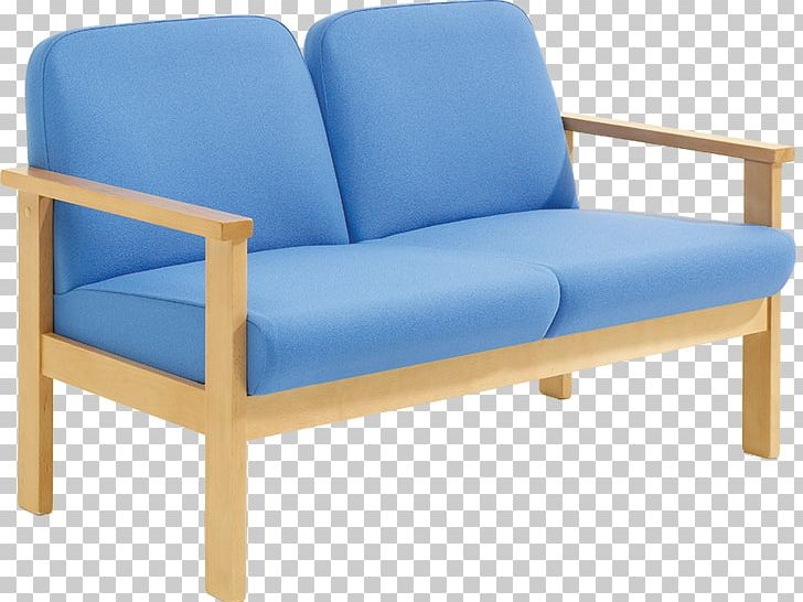 Waiting room chair clipart image black and white library Couch Table Chair Waiting Room Seat PNG, Clipart, Angle ... image black and white library