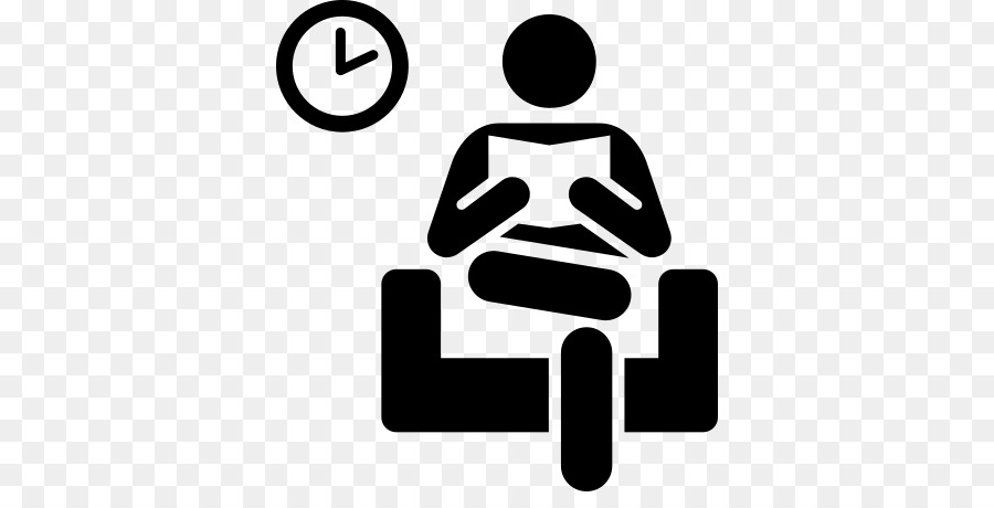Waiting room clipart graphic library stock Waiting Room Area png download - 400*445 - Free Transparent ... graphic library stock