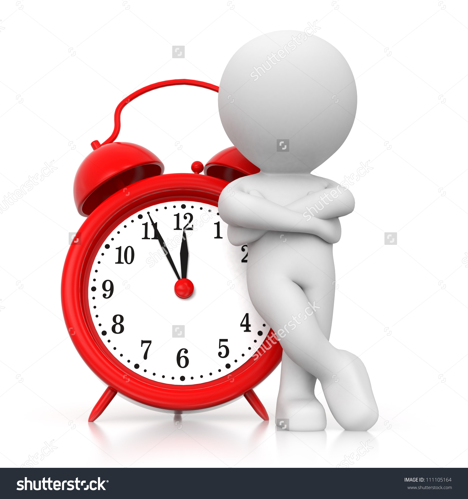 Waiting with clock clipart clipart black and white library Waiting with clock clipart - ClipartFest clipart black and white library