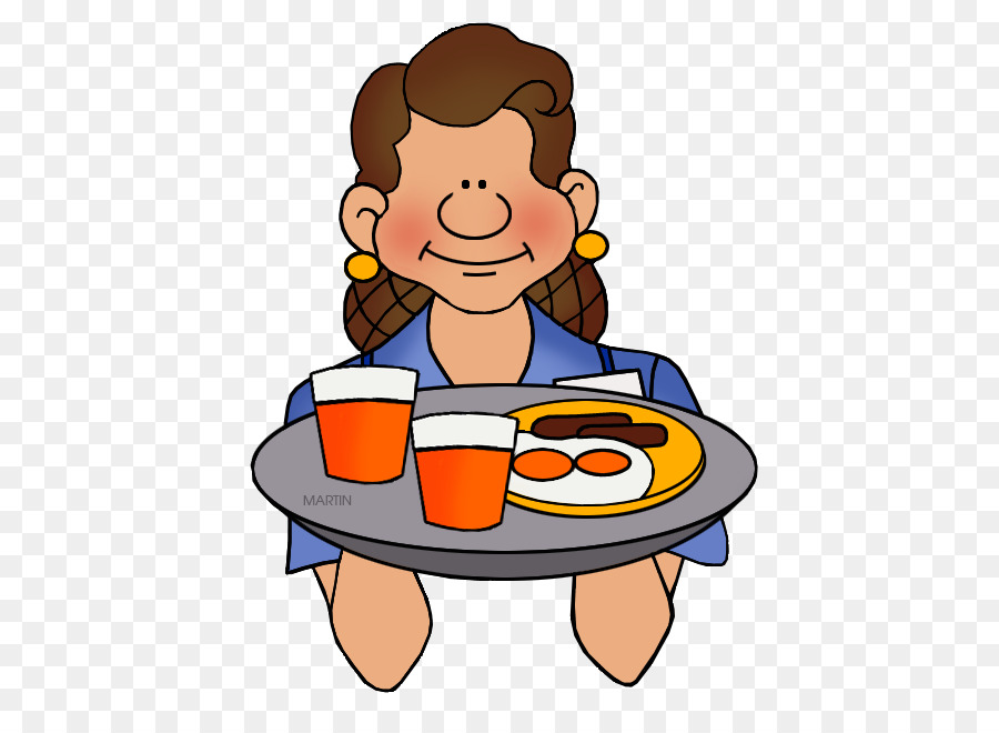 Waitress clipart graphics image free stock waitress clip art clipart Waiter Clip art clipart ... image free stock