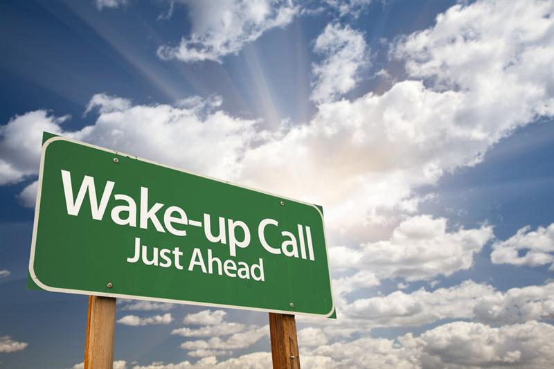 Wake up call free clipart vector library download Free Wake Up, Download Free Clip Art, Free Clip Art on ... vector library download