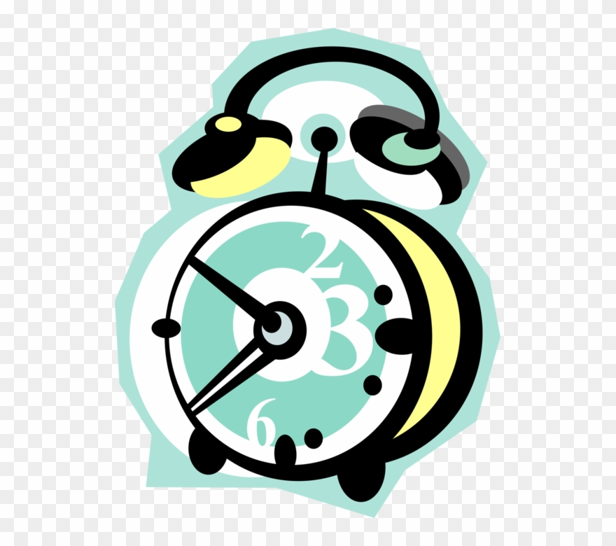 Wake up call free clipart picture transparent library Clipart Free Download Alarm Clipart Wake Up Call - Wake-up ... picture transparent library