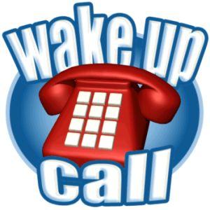 Wake up call free clipart jpg royalty free download Call GIF - Find on GIFER jpg royalty free download