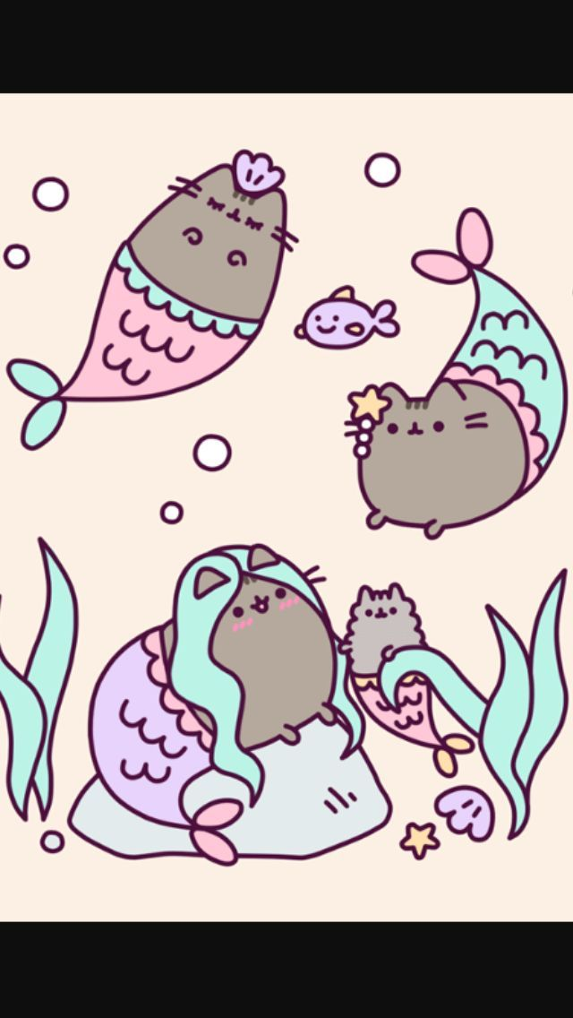 Wake up cute clipart pinterest banner free 1000+ images about Pusheen on Pinterest | Christmas, Xmas ... banner free