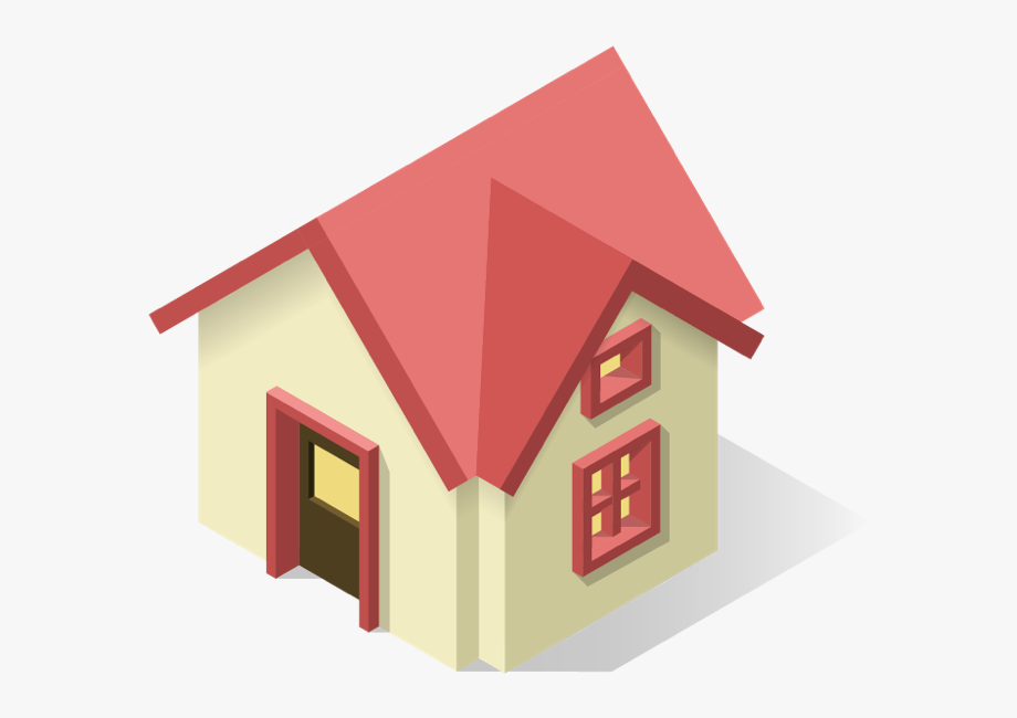 Wake up early bed clipart clip transparent Early To Bed And Early To Wake Up To Build Houses - Mobile ... clip transparent