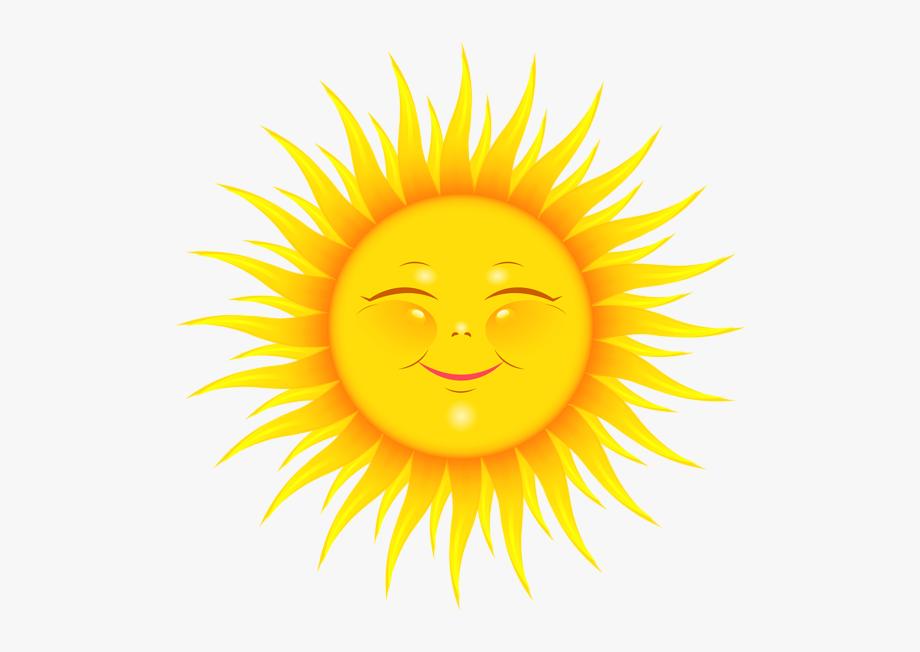 Wake up sunshine clipart black and white library Clipart Sunshine Sol - Sun Wake Up Clipart #42360 - Free ... black and white library
