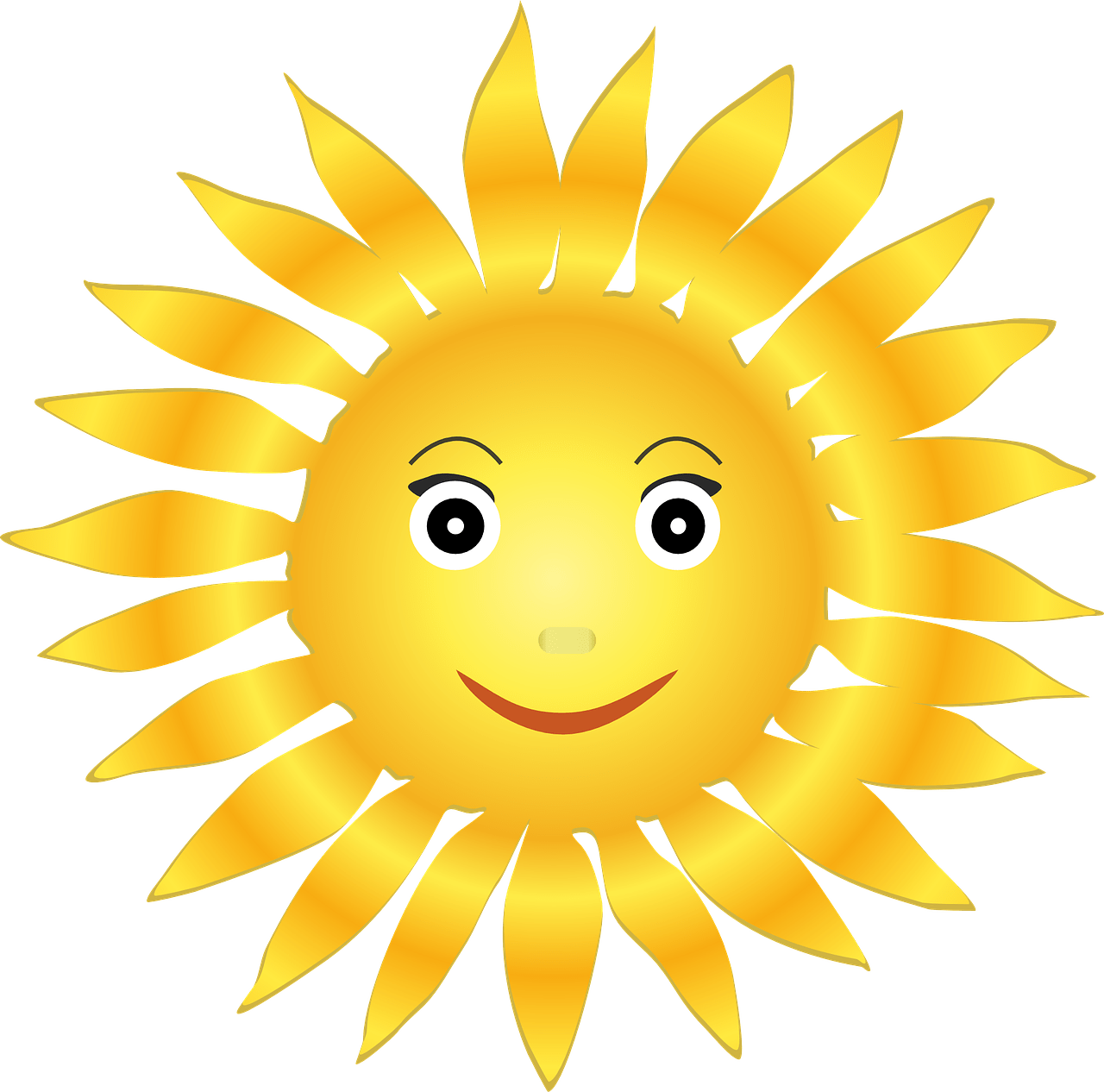 Wake up sunshine clipart jpg library Clipart sunshine wake up sun, Clipart sunshine wake up sun ... jpg library
