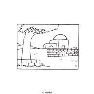 Walder yitzchak clipart free Ancient Jewish History | Walder Education free