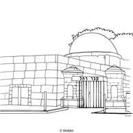Walder yitzchak clipart clipart download Ancient Jewish History | Walder Education clipart download