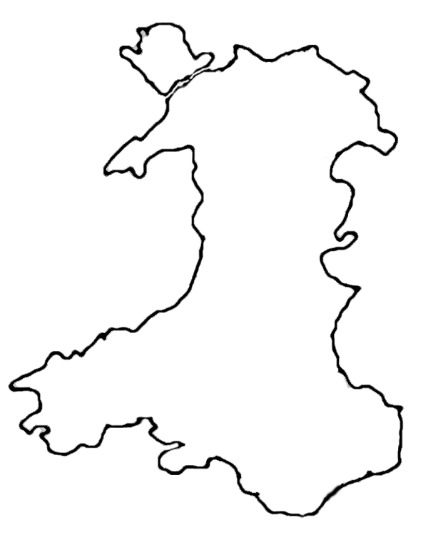 Wales clipart black and white png free stock Free Wales Cliparts, Download Free Clip Art, Free Clip Art ... png free stock