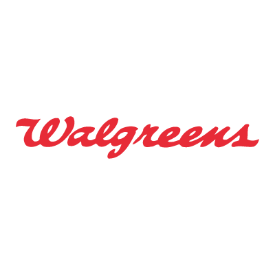 Walgreens logo clipart svg free library corporation of the word clipart 4100 - Walgreens EPS Vector ... svg free library