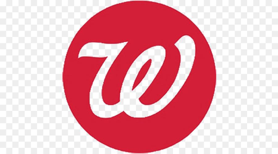Walgreens logo clipart vector transparent walgreens.com App Store Rite Aid - Walgreens png download ... vector transparent