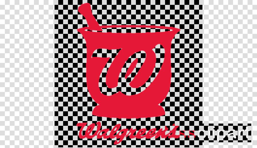 Walgreens logo clipart banner freeuse stock Pharmacy Logo clipart - Pharmacy, Text, Font, transparent ... banner freeuse stock