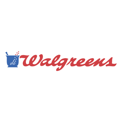 Walgreens logo clipart vector freeuse Free PNG Images & Free Vectors Graphics PSD Files - DLPNG.com vector freeuse