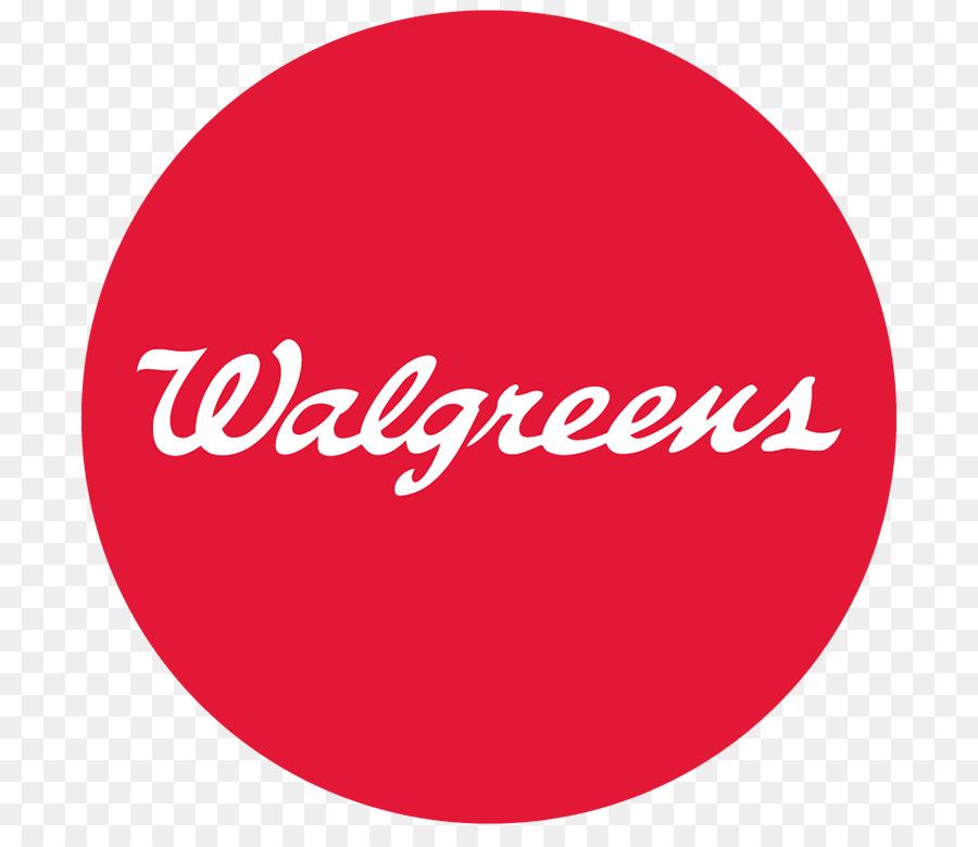 Walgreens logo clipart svg transparent download Pharmacy Logo png download - 768*768 - Free Transparent ... svg transparent download